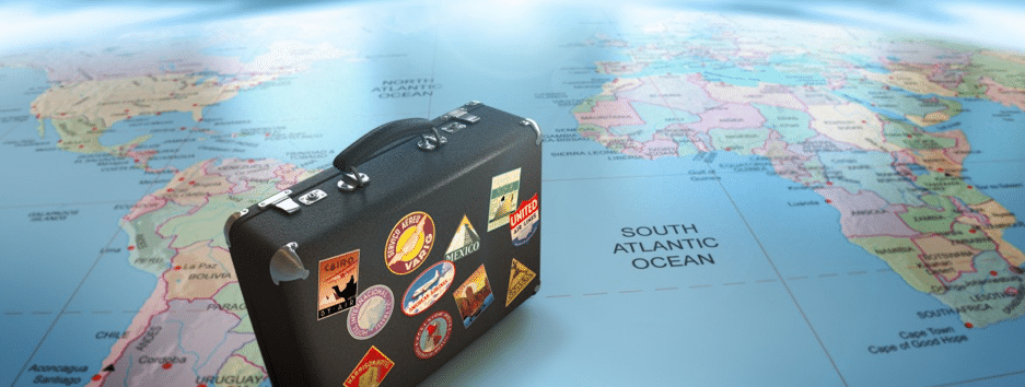 How to Find Deals and Use Coupons While Traveling