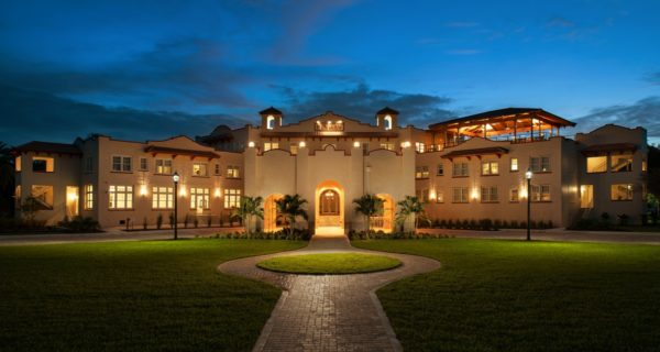 Fenway Hotel Florida