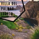 Villa Del Palmar at the Islands of Loreto in Mexico's Baja California Sur is a special place. It envelopes guests in an environment of hospitality, luxurious service, and natural beauty. #luxury #resort #Baja #Mexico #luxurytravel #travel