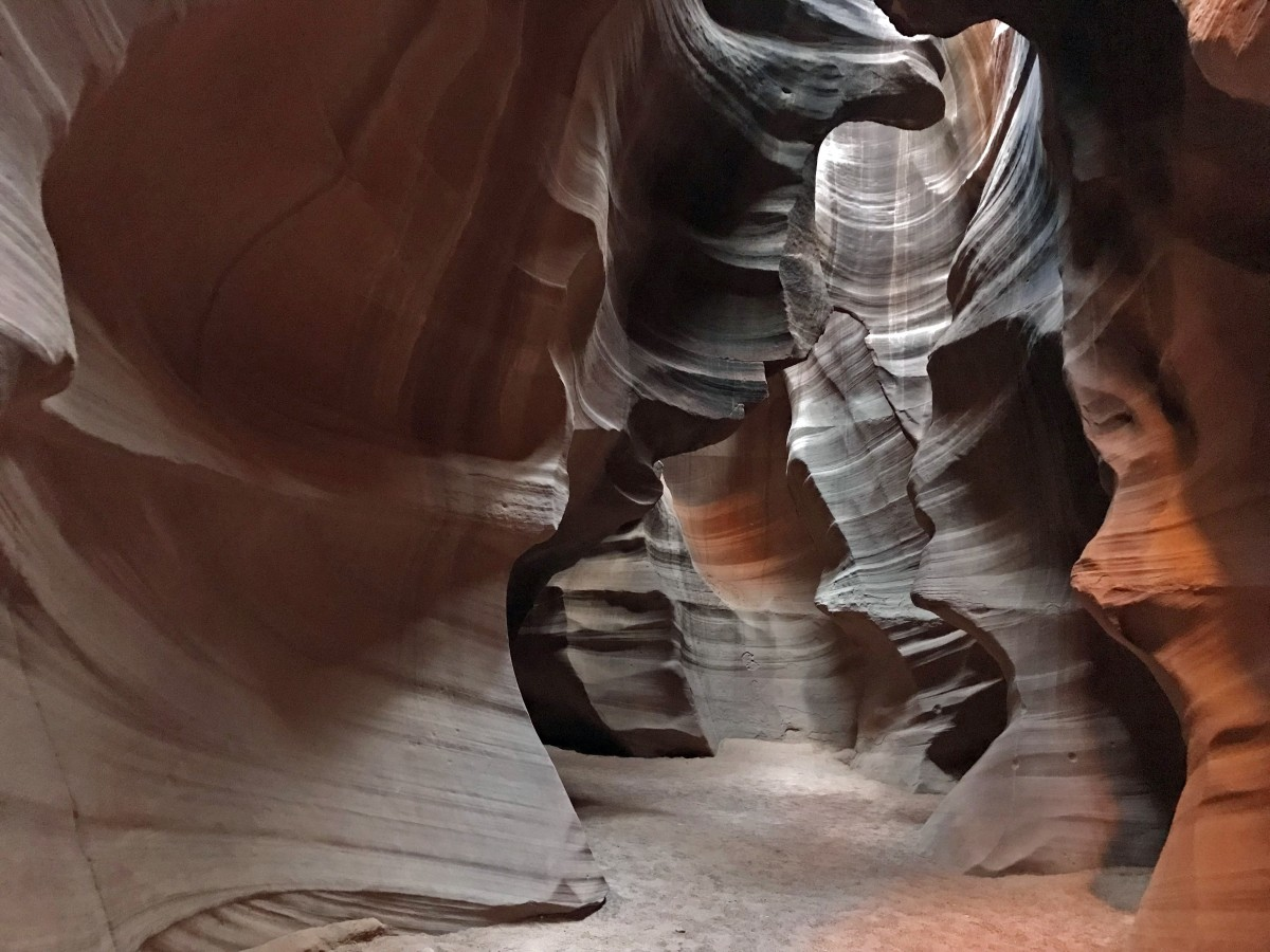 6 Wow Things to Do at Lake Powell in Page, Arizona