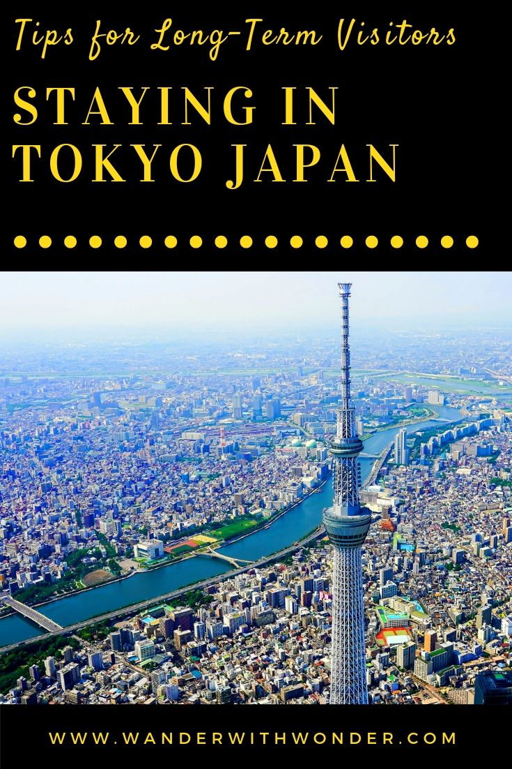 Tokyo—the beautiful capital city of Japan—boasts some great places to visit. It is especially popular with students and houses millions of them each year—including those from other countries. There are many places to stay and great things to do while in Tokyo. However, understanding basics of Japanese culture is essential—especially if you have never been to Japan. This guide contains things to keep in mind when planning a long-term stay in Tokyo. #Tokyo #traveltips #culture #travel ...
