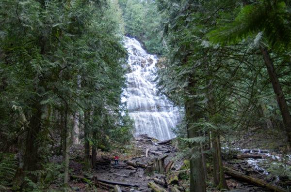Fraser Valley