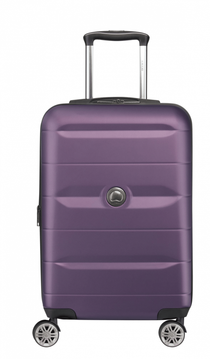 Delsey Comète 2.0 Spinner Carry-on