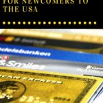 Have you immigrated to the US and wondering about establishing credit? Here are some of the best American Express credit card options for immigrants.