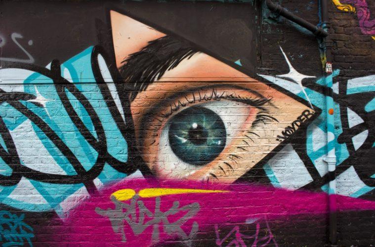 London Modern Art
