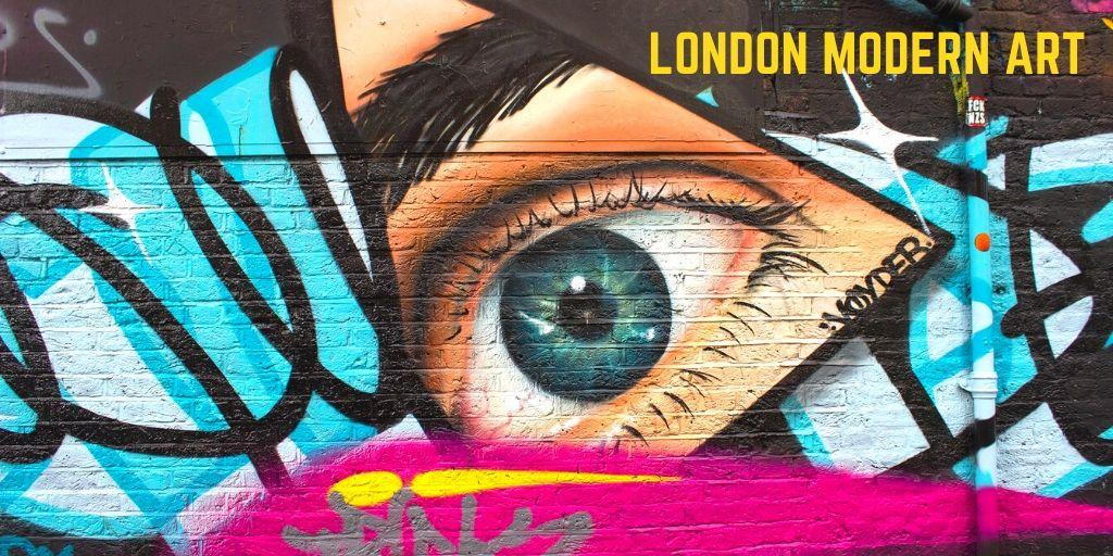 Arts & Culture - cover