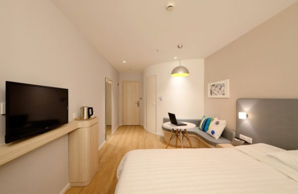 tips for booking the best accommodation for your travels