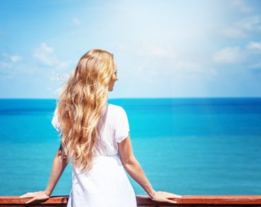 5 Things to Know About Cruises Before You Board the Ship