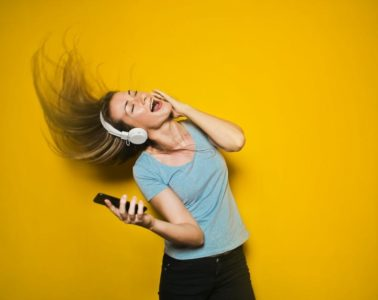 beats headphones pairing