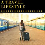 Many tourists, globetrotters, and backpackers are regular folks just like yourself. They don't necessarily have any super special skills, either. More often than not, they simply have a travel blog. Either that or they fund their journeys with one or more income sources. Here are tips on how you can afford a travel lifestyle.