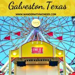 Head to the Texas Gulf Coast for a heavy serving of seafood and sand. About an hour south of Houston, Galveston Island offers a quick getaway. Stroll the Victorian historic district—The Strand— and then retreat to a luxury hotel and spa. Check out our Ultimate Guide to 48 Hours in Galveston.