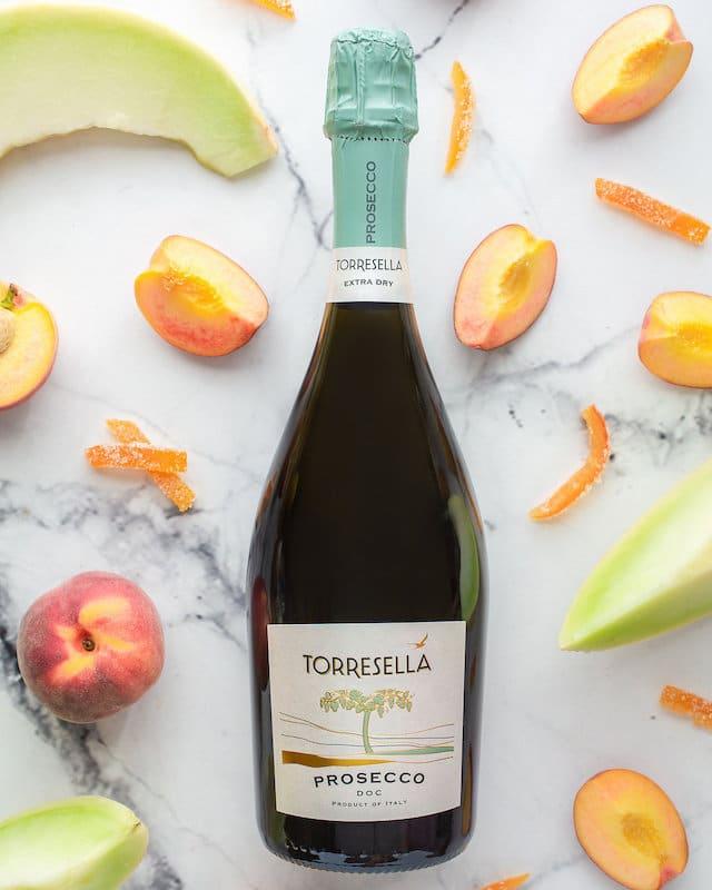 Torresella Italian Prosecco