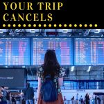 The advice from various governments regarding which countries people can travel to and under what conditions is constantly changing. If you are forced to cancel your holiday plans but your provider isn't playing fair, there may be other ways you can reclaim your money.