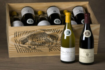 wines of louis latour