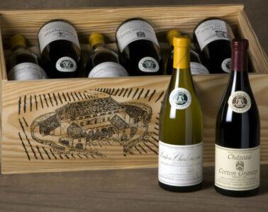 wines of louis latour