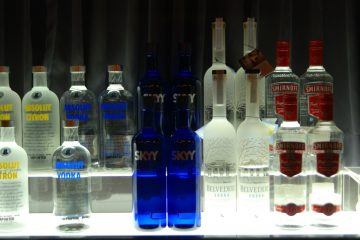 buy vodka in singapore