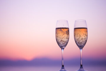 Favorite Sparkling Wines