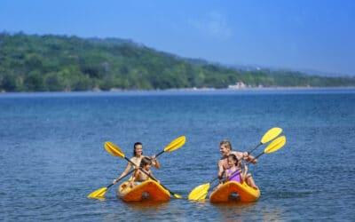 Ocho Rios: Oasis Along Jamaica's North Coast