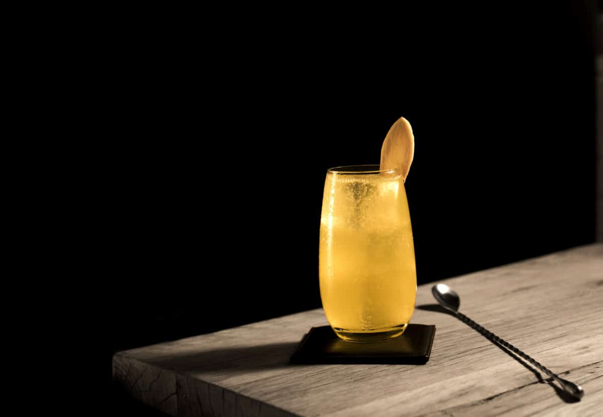 The Best Spring Cocktail Recipes