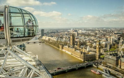 Tips to Make the Most of a Short Trip to London