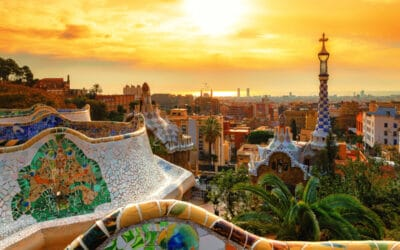 Exploring Catalonia: Spain's Sparkling Mediterranean Coast