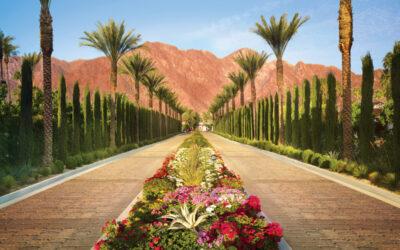 La Quinta Resort & Club: Palm Springs Beyond The Bachelorette