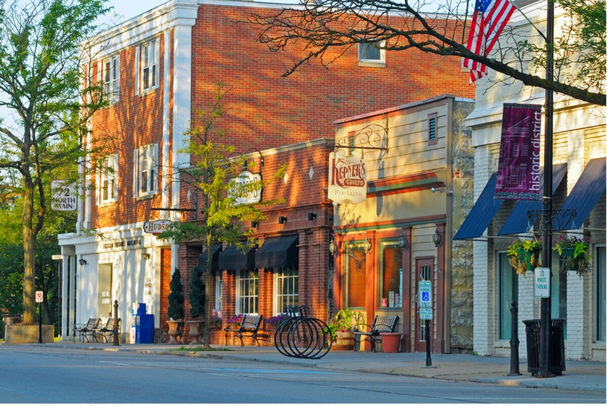 5 of the Safest U.S. Cities for Women